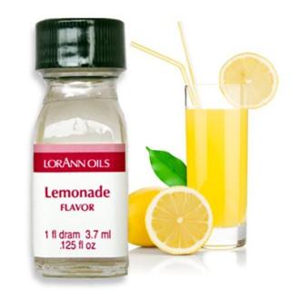 LorAnn Oils Gourmet: Lemonade