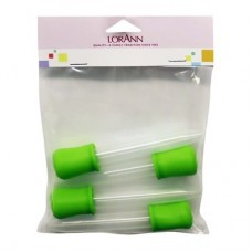 Gummy Droppers - 4 Pack