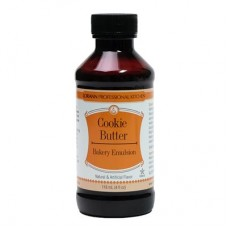Bakery Emulsion - Cookie Butter