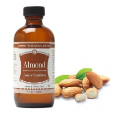 Bakery Emulsion - Almond