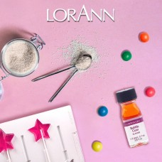 LorAnn Oils Gourmet: Bubble Gum (Soluble)