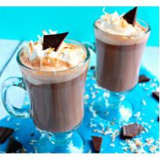 LorAnn Oils Gourmet: Chocolate (Soluble)