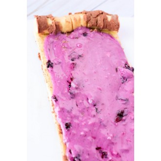 Bakery Emulsion - Blueberry