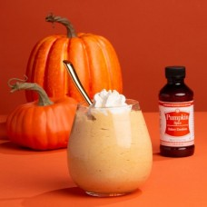 Bakery Emulsion - Pumpkin Spice