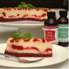 Bakery Emulsion - Peppermint
