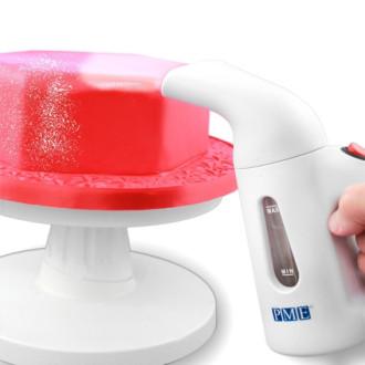 PME Cake Steamer - US Plug