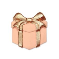 Jem Easy Pops Gift Box (Set of 2)