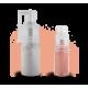 Sparkle Dust Pumps
