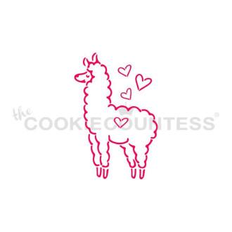 Llama PYO