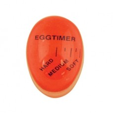 Colour Change Kitchen Egg Timer