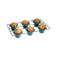 Popover Pan