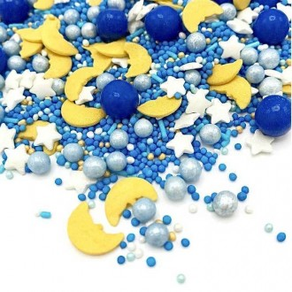 Happy Sprinkles Sweet Dreams