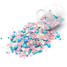 Happy Sprinkles Sweet Heaven
