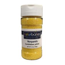 Nonpareils Yellow