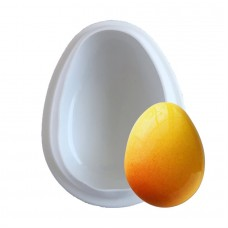 Small Egg Silicone Baking & Freezing Mold