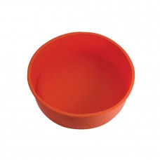 9 Inch Round Silicone Baking Pan