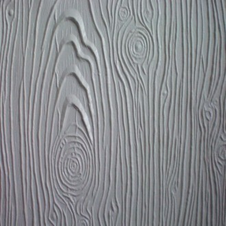 Woodgrain Impression Mat