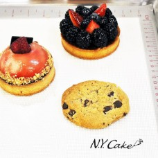 Baking Liner 16*24 from NYCake