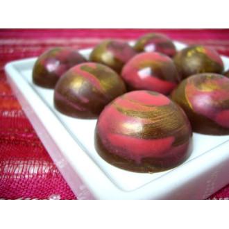 Cocoa Butter Fuchsia 2oz