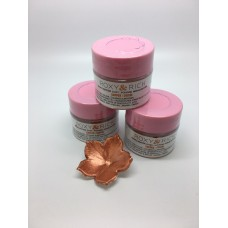 Highlighter Dust Copper