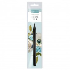 Frilling Stick from Squires Kitchen