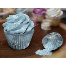 Tinker Dust® Edible Glitter 5gr. - Soft Blue