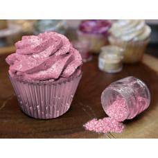 Tinker Dust® Edible Glitter 5gr. - Deep Pink