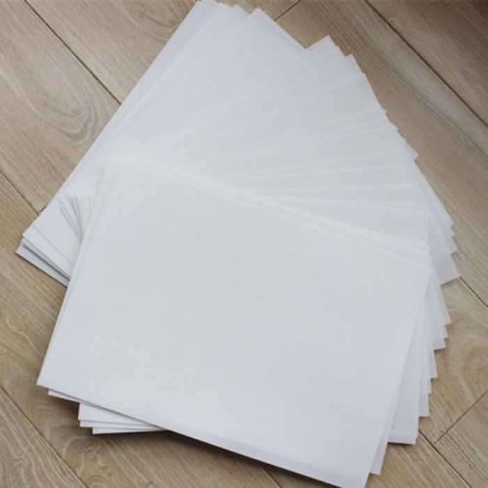 Wafer Paper (Package of 100)