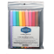 Gourmet Writer Edible Food 10 Color Pens