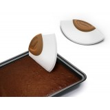 Bakelicious Brownie Rocker