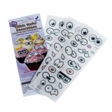 Wafer Paper Eyes (Pack of 36)