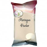 Meringue Powder 1 Pound