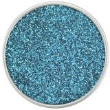 Disco Dust Hologram Blue