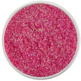 Disco Dust Fuchsia Rainbow
