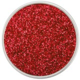 Disco Dust Hollywood Red