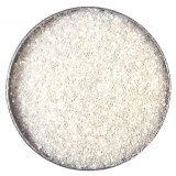 Disco Dust White