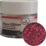 Disco Dust Cherry