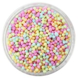 Nonpareils Tiny Pastels (16oz)