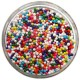 Nonpareils Mixed (16oz)