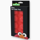 Elmo Ice and Chocolate Mold