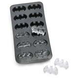 Batman Ice and Chocolate Mold