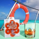 Drink Savers from FRED