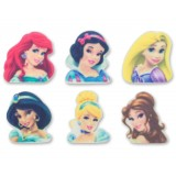Lucks SugarSoft Disney Princess