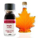 LorAnn Oils Gourmet: Maple