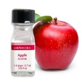 LorAnn Oils Gourmet: Apple