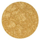 Super Gold Dust By Rolkem 20gr