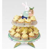 Easter Cake stand