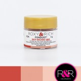 Fondust Dusty Rose 4gr