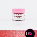 Highlighter Dust Red Amber (25Gr) Pre-Order