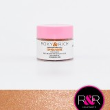 Highlighter Dust Copper (25Gr) Pre-Order